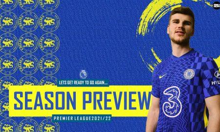 Premier-League-2021-22-Chelsea-Season-Preview