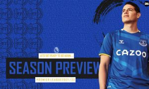 Premier-League-2021-22-Everton-Season-Preview