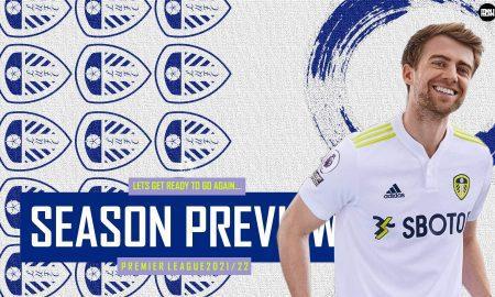 Premier-League-2021-22-Leeds-United-Season-Preview