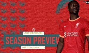 Premier-League-2021-22-Liverpool-Season-Preview