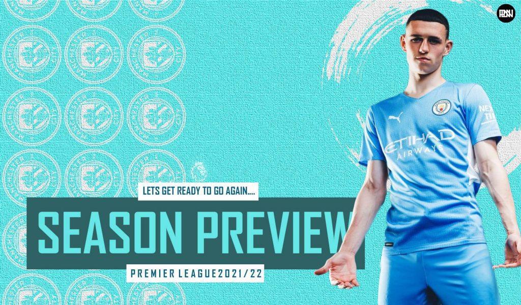 Premier-League-2021-22-Manchester-City-Season-Preview
