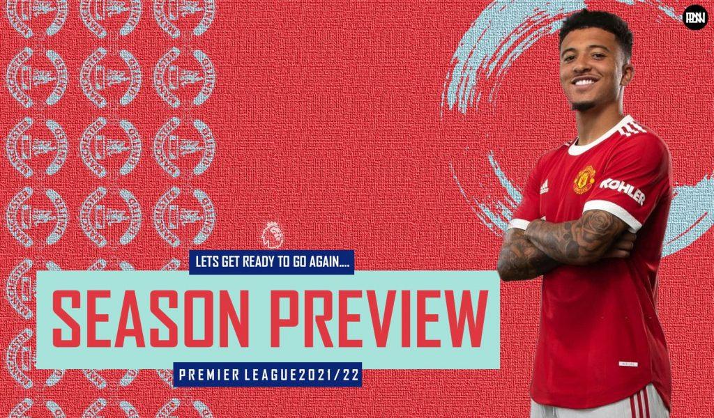 Premier-League-2021-22-Manchester-United-Season-Preview
