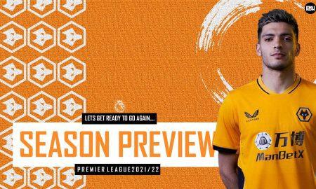 Premier-League-2021-22-Wolves-Season-Preview