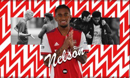 Reiss_Nelson_Arsenal_Wallpaper
