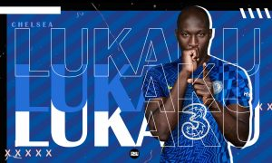 Romelu-Lukaku-Chelsea