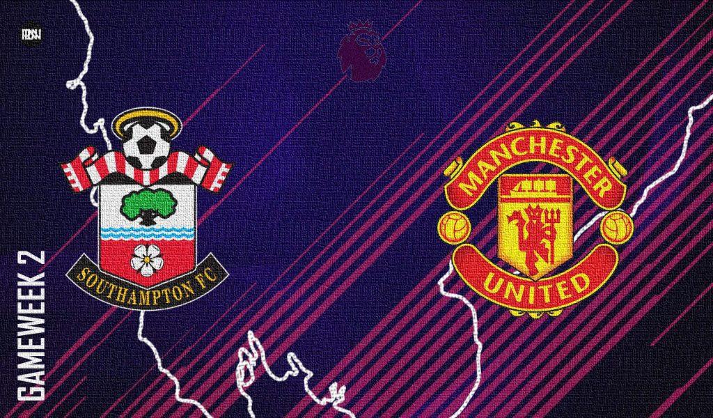 Southampton-vs-Manchester-United-Match-Preview-Premier-League-2021-22