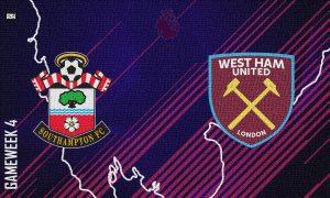 Southampton-vs-West-Ham-United-Match-Preview-Premier-League-2021-22