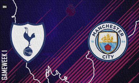 Spurs-vs-Manchester-City-Match-Preview-Premier-League-2021-22