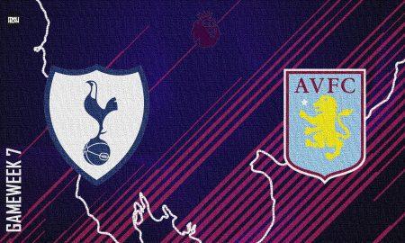 Tottenham-vs-Aston-VIlla-Match-Preview-Premier-League-2021-22