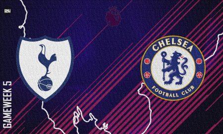 Tottenham-vs-Chelsea-Match-Preview-Premier-League-2021-22