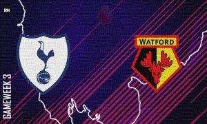 Tottenham-vs-Watford-Match-Preview-Premier-League-2021-