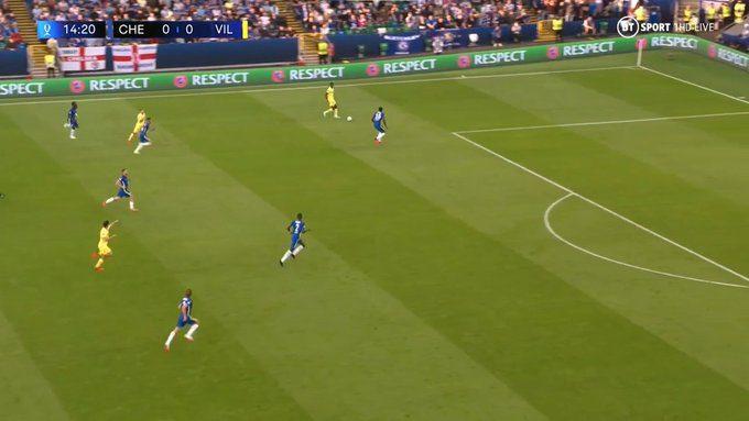 Villarreal_attack_vs_Chelsea