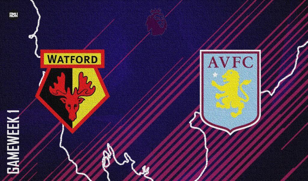 Watford-vs-Aston-Villa-Match-Preview-Premier-League-2021-22