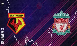 Watford-vs-Liverpool-Match-Preview-Premier-League-2021-22