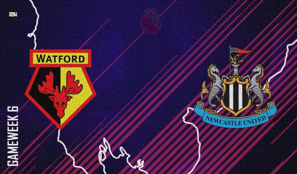 Watford-vs-Newcastle-United-Match-Preview-Premier-League-2021-22