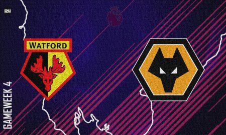 Watford-vs-Wolves-Match-Preview-Premier-League-2021-22