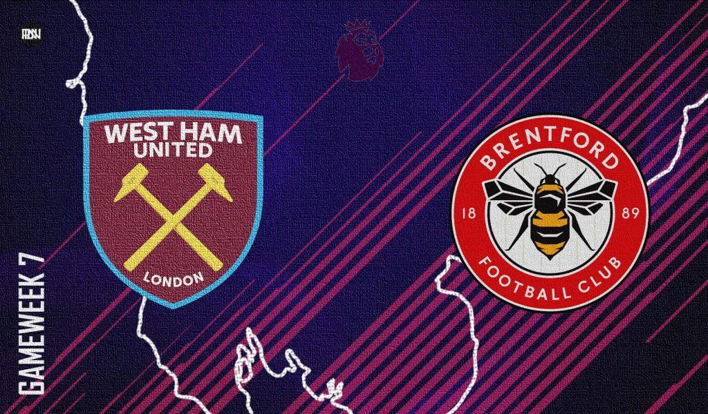 West-Ham-vs-Brentford-Match-Preview-Premier-League-2021-22