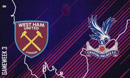West-Ham-vs-Crystal-Palace-Match-Preview-Premier-League-2021-22