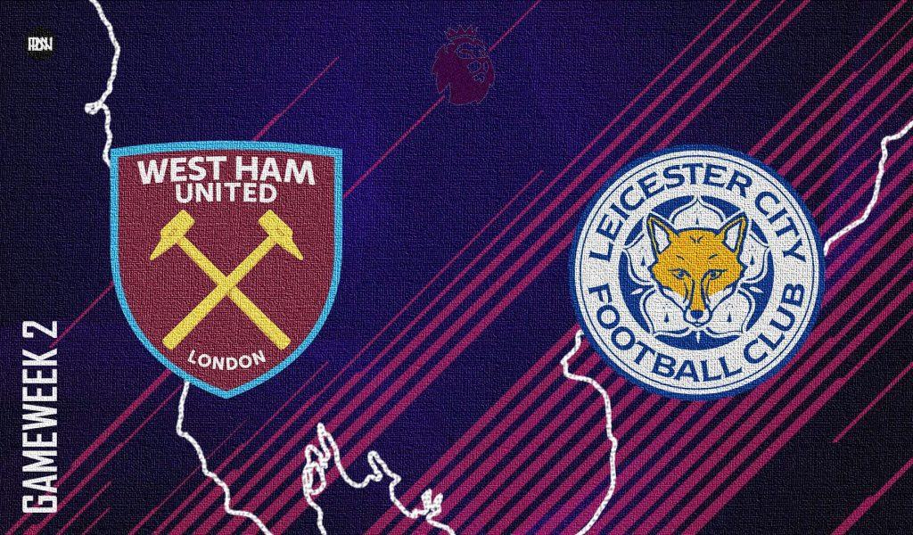 West-Ham-vs-Leicester-City-Match-Preview-Premier-League-2021-22