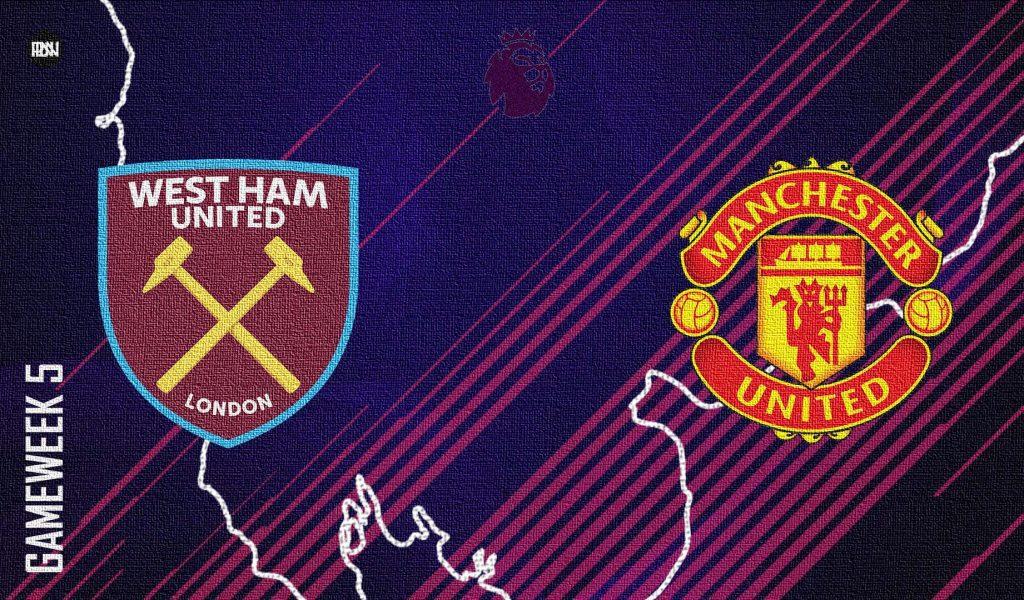 West-Ham-vs-Manchester-United-Match-Preview-Premier-League-2021-22