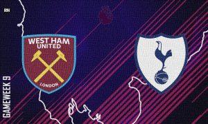 West-Ham-vs-Tottenham-Match-Preview-Premier-League-2021-22