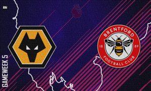 Wolves-vs-Brentford-Match-Preview-Premier-League-2021-22