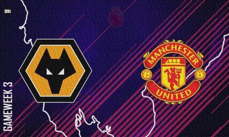 Wolves-vs-Manchester-United-Match-Preview-Premier-League-2021-22