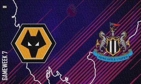 Wolves-vs-Newcastle-United-Match-Preview-Premier-League-2021-22