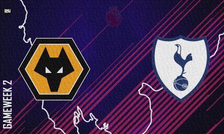 Wolves-vs-Tottenham-Match-Preview-Premier-League-2021-22