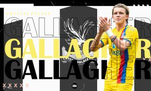 conor-gallagher-crystal-palace-wallpaper