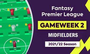 fpl_gameweek2_midfield_essentials