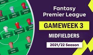 fpl_gameweek3_midfield_essentials