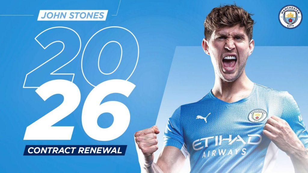 john-stones-new-contract