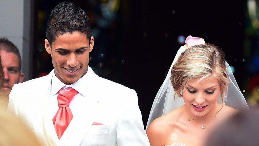 varane-camille-tytga-wedding-pics