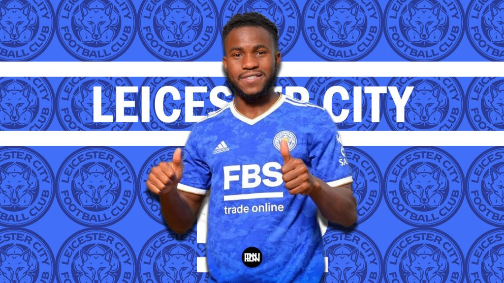 Ademola-Lookman-Leicester-City