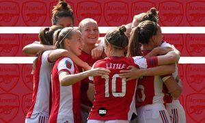 Arsenal-Women-Squad-2021-22