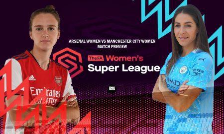 Arsenal-Women-vs-Man-City-Women-Match-Preview-WSL-2021-22