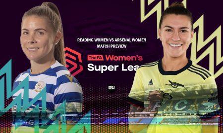 Arsenal-Women-vs-Reading-Women-Match-Preview-WSL-2021-22