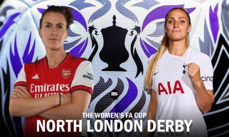 Arsenal-Women-vs-Tottenham-Hotspur-Women-Match-Preview-The-Womens-FA-Cup