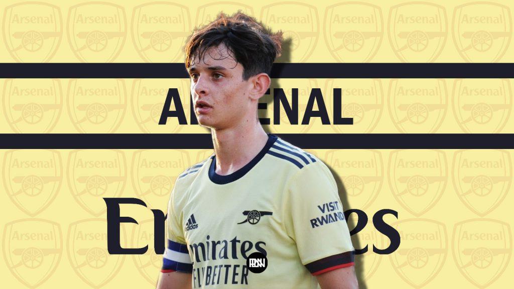 Charlie-Patino-Arsenal-Analysis-Wallpaper