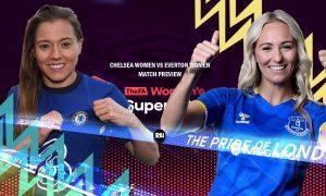 Chelsea-Women-vs-Everton-Women-Match-Preview-WSL2122