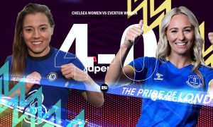 Chelsea-Women-vs-Everton-Women-Match-Report-WSL2122