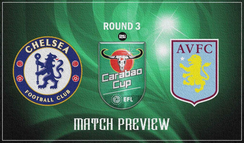 Chelsea-vs-Aston-Villa-Match-Preview-Carabao-Cup-2021-22