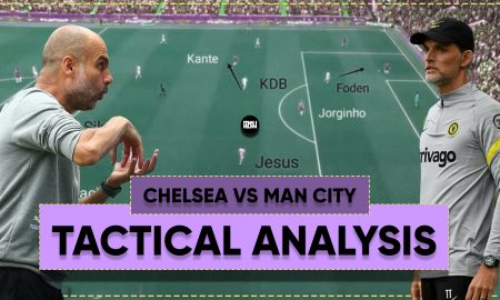 Chelsea-vs-Manchester-City-Tactical-Analysis-Premier-League-2021-22helsea-vs-Manchester-City-Tactical-Analysis-Premier-League-2021-22