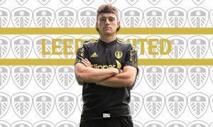 Daniel-James-Leeds-United