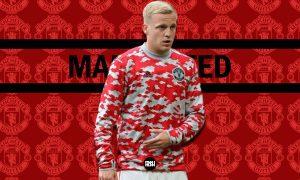 Donny-Van-de-Beek-Man-United