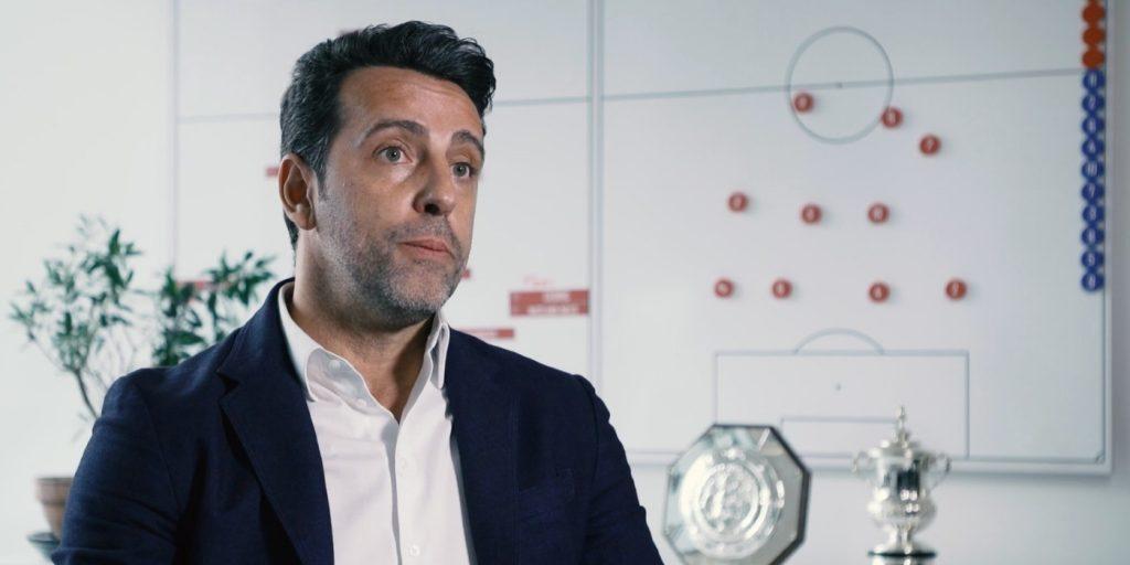 Edu-Arsenal-interview