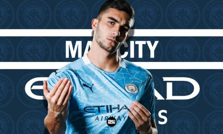 Ferran_Torres_Man_City_Tactical_Analysis