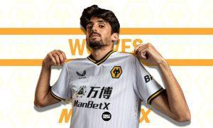 Francisco-Trincao-Wolves-Analysis-Wallpaper
