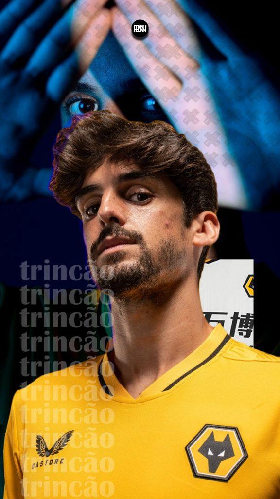 Francisco-Trincao-Wolves-Iphone-Wallpaper-HD